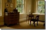 150Emily's Room