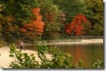 150Walden Pond