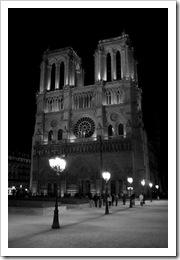 2884509295_63a21c249f Notre Dame